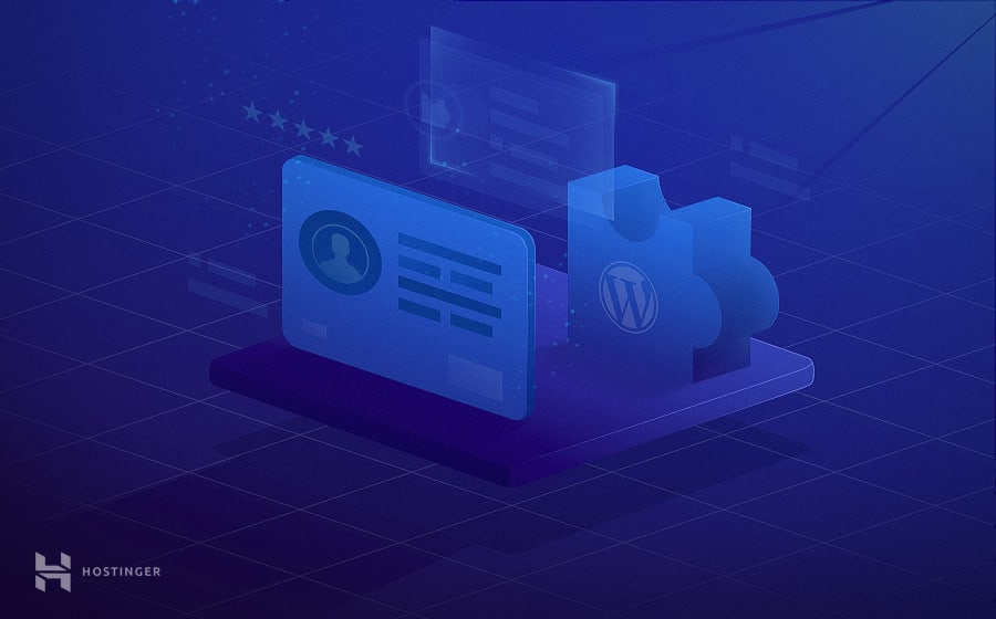 5 Plugin Membership WordPress Terbaik