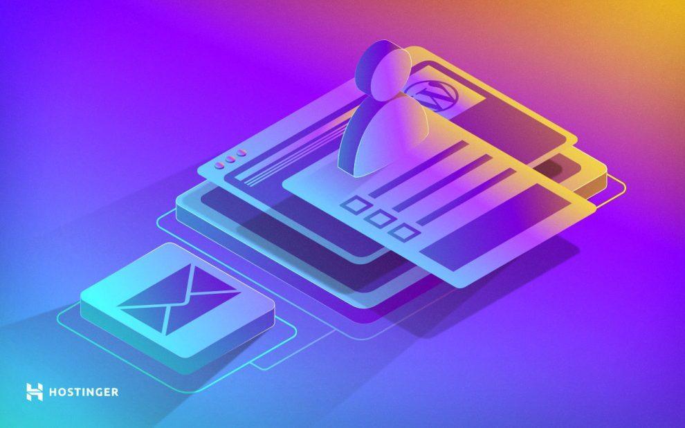plugin contact form wordpress featured image