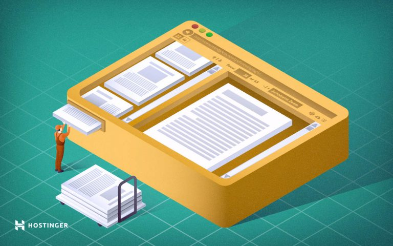 8 Plugin WordPress PDF Viewer Terbaik