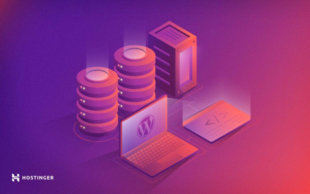 Panduan Lengkap Tentang Apa Itu wp-config.php