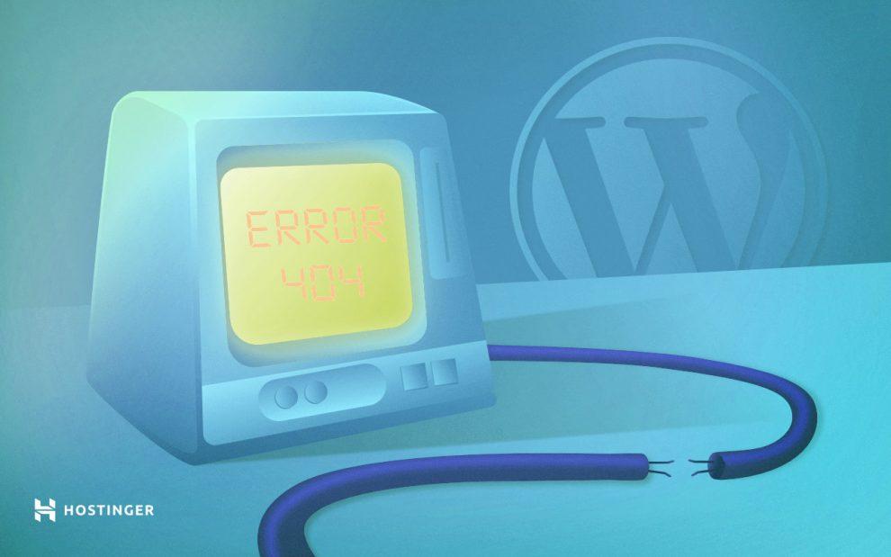 Cara Cek Broken Link WordPress dan Memperbaikinya