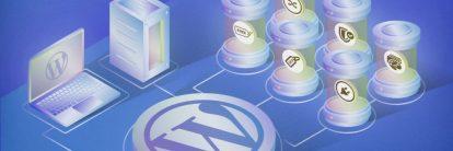 featured image mengapa memilih wordpress