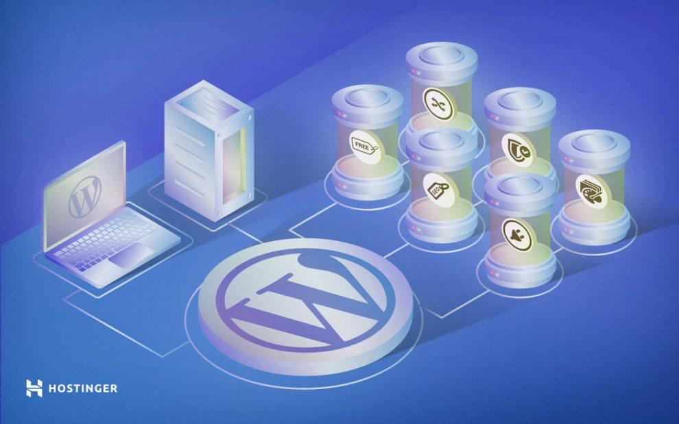 Kenapa Menggunakan WordPress? Sebuah Ulasan Mendalam