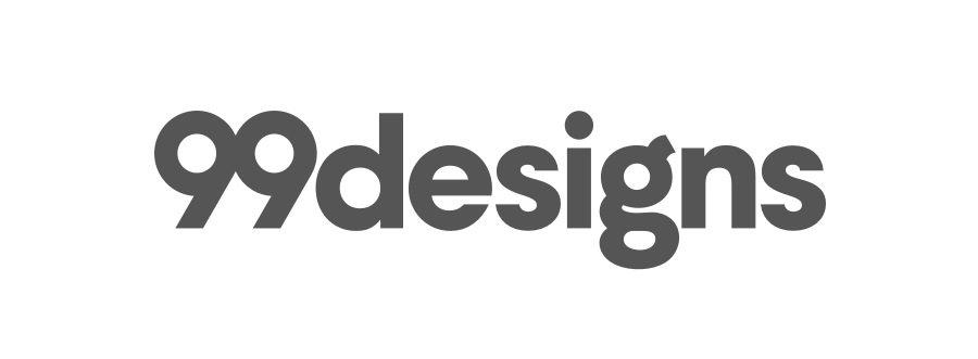 banner 99designs