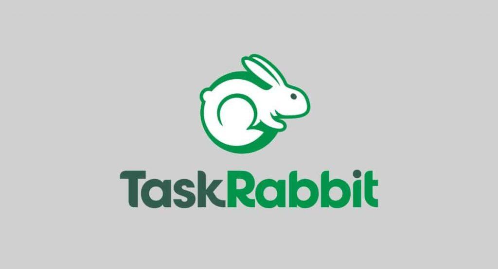 banner taskrabbit