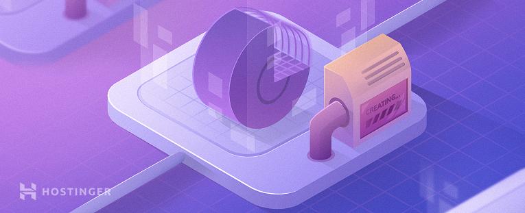 14 Logo Maker Terbaik untuk Membuat Logo Online Gratis & di Android