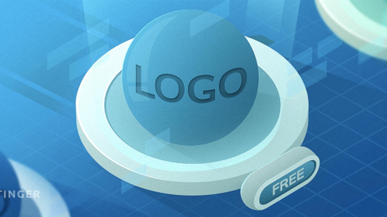 Cara Membuat Logo Gratis dan Mudah: Panduan Lengkap