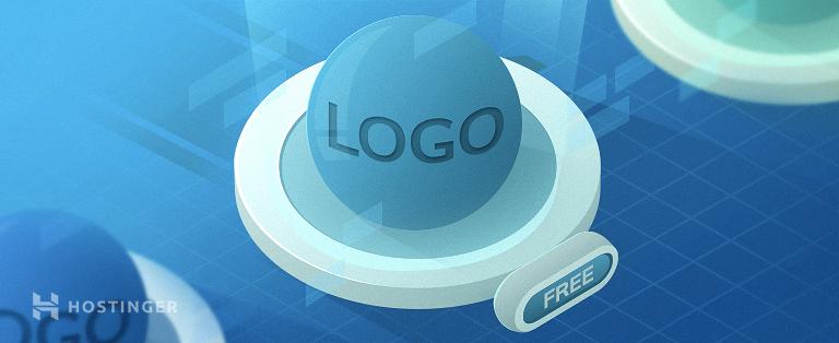 Cara Membuat Logo Gratis: Tutorial Lengkap
