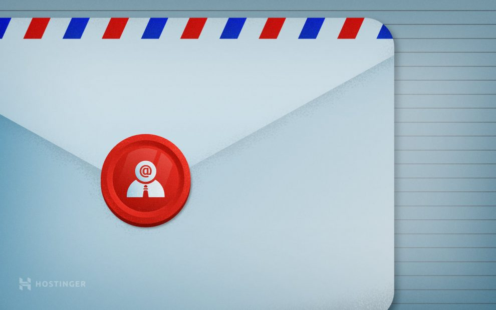 Bagaimana Cara Membuat Email Bisnis dengan Cepat