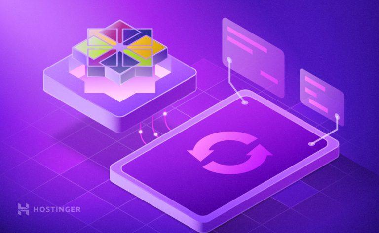 Cara Mengganti Hostname di CentOS 7