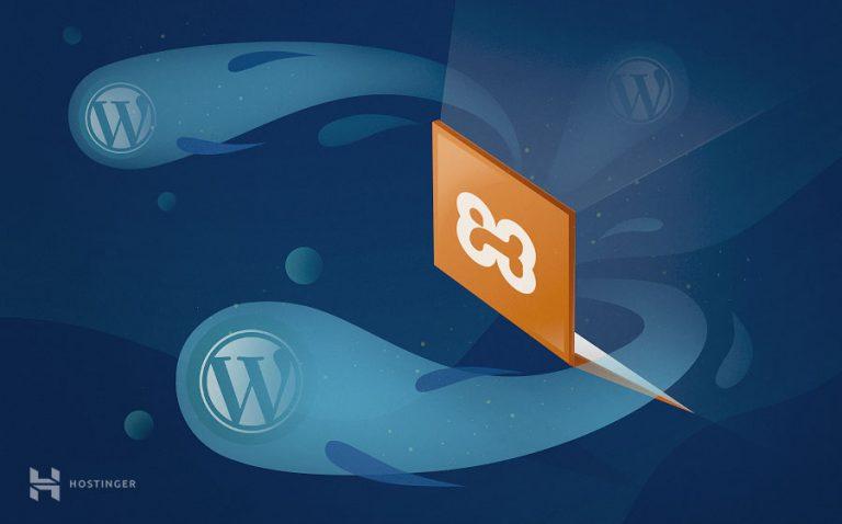 Cara Install WordPress di XAMPP dalam 3 Langkah