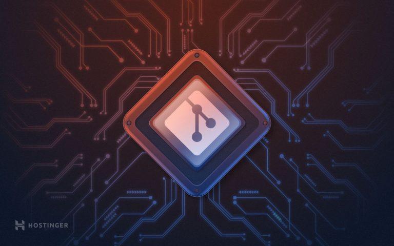 Git GUI Client Terbaik 2021 untuk Semua Platform