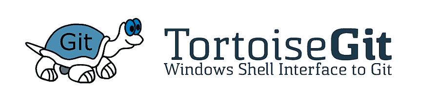 Tortoise Git