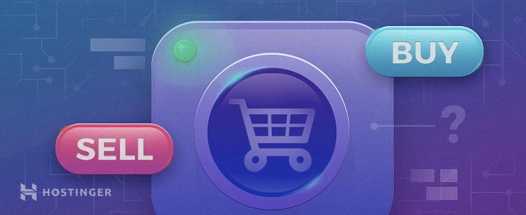 Apa Itu e-Commerce? Simak Penjelasan & Cara Memulai Bisnis eCommerce