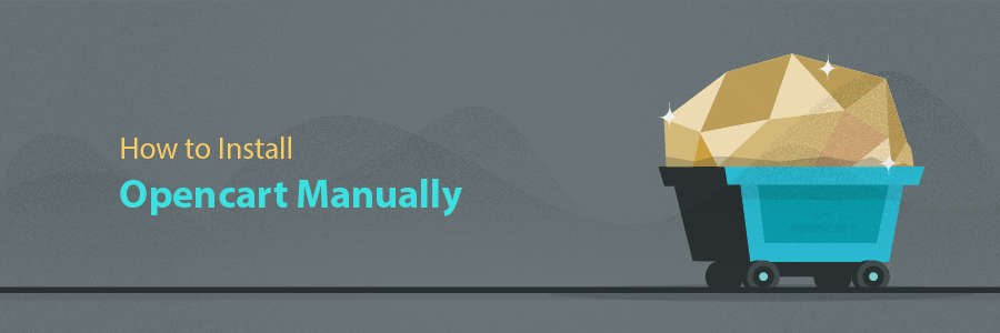 Cara Install OpenCart: Panduan untuk Pemula